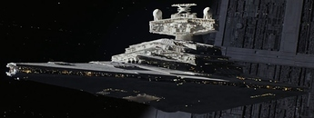 Imperial_I-class_SD_-_RO