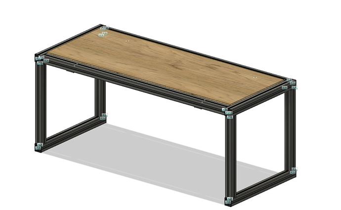 coffee_table_render