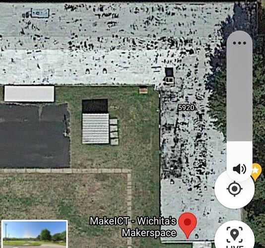 Screenshot_20210814-102549_Maps