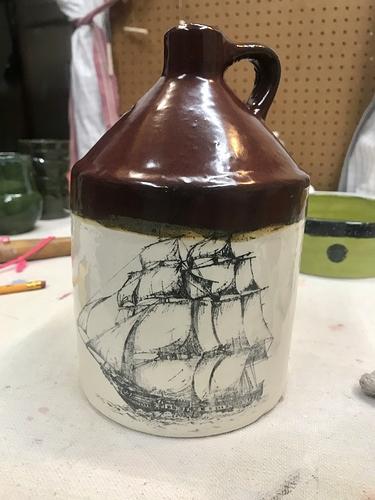 sailboat%20W-Jug