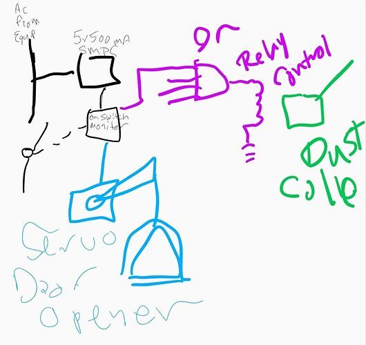 SmartSelect_20210522-183430_Keep Notes.jpg