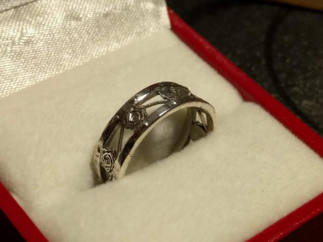 ring-in-box